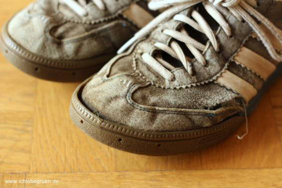 Vegane Schuhe im Sale | avesu VEGAN SHOES