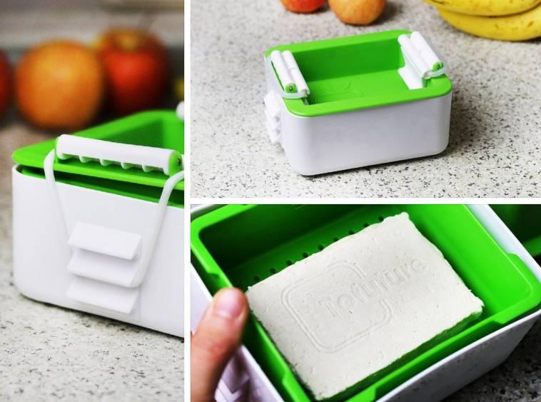 so pimpst du deinen tofu ich lebe gr n. Black Bedroom Furniture Sets. Home Design Ideas