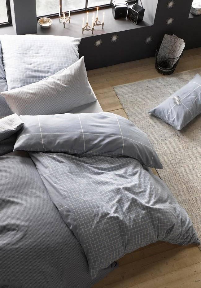 wohlf hlen in der wellnessoase mit hochwertigen textilien. Black Bedroom Furniture Sets. Home Design Ideas