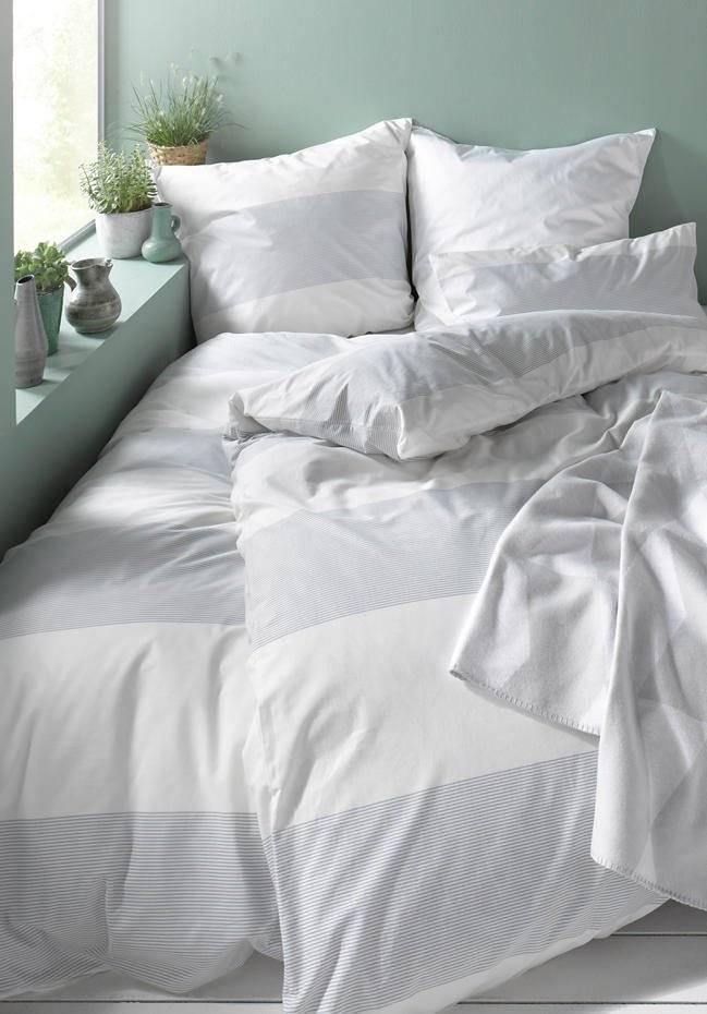 wohlf hlen in der wellnessoase mit hochwertigen textilien ich lebe gr n. Black Bedroom Furniture Sets. Home Design Ideas