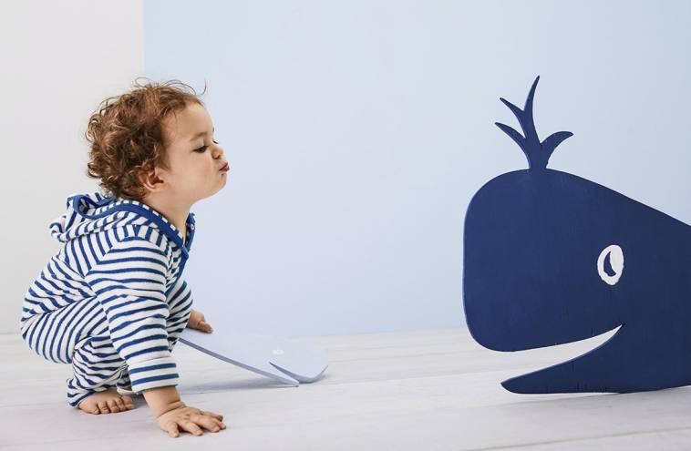 vorsicht giftstoffe in babykleidung grundausstattung f r eine gesunde babyhaut ich lebe gr n. Black Bedroom Furniture Sets. Home Design Ideas