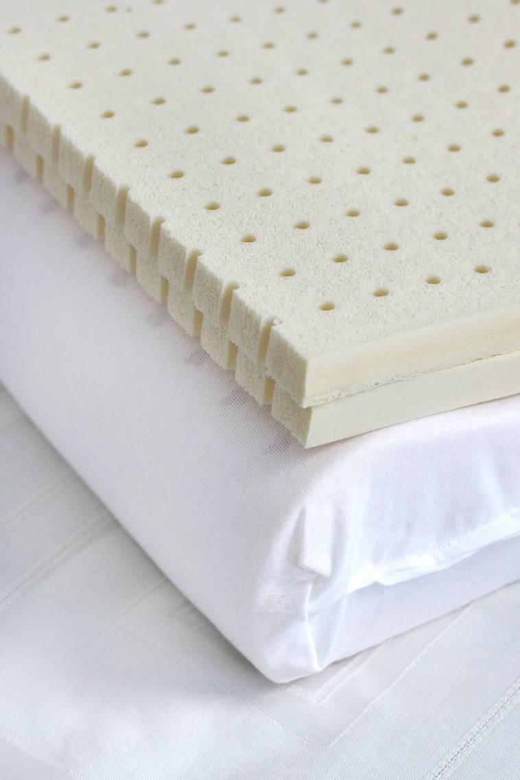 gesund schlafen das solltest du beim kauf eines kopfkissens und einer matratze beachten ich. Black Bedroom Furniture Sets. Home Design Ideas