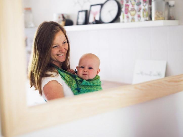 baby schreit was tun alternative tipps einer zweifachen mutter ich lebe gr n. Black Bedroom Furniture Sets. Home Design Ideas