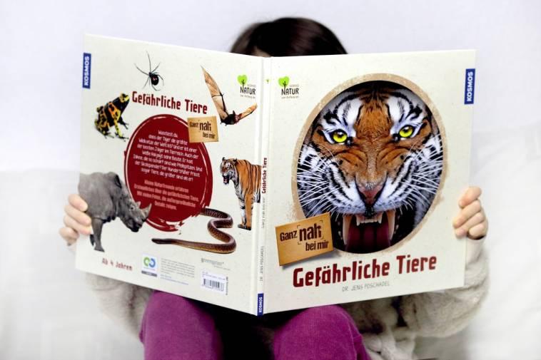 Cradle To Cradle : Kinderbücher für mehr tier verständnis cradle to cradle produktion