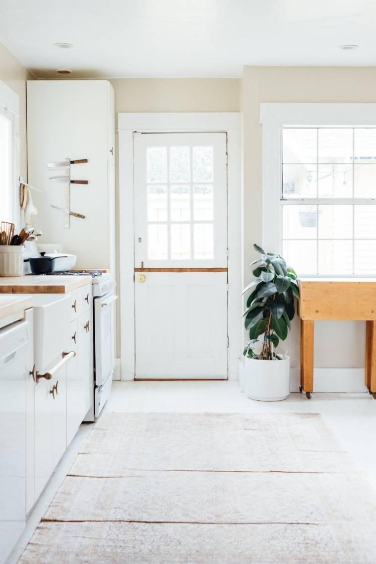 hand aufs herz ist minimalismus eine krankheit ich lebe gr n. Black Bedroom Furniture Sets. Home Design Ideas