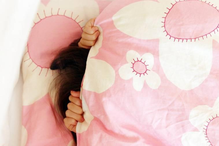 Vegane Bettdecken Ohne Polyester Ich Lebe Grun