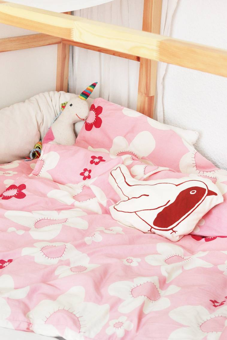 Vegane Bettdecken Ohne Polyester Ich Lebe Grün