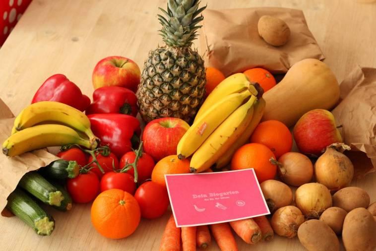 9348ada840 Lieferservice für Bio Obst und Gemüse - online bestellen und Zeit ...
